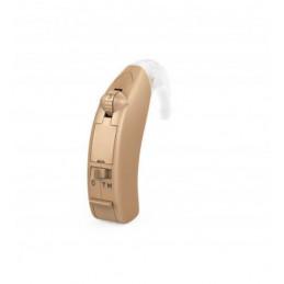 Слуховой аппарат ELF 22Pmax