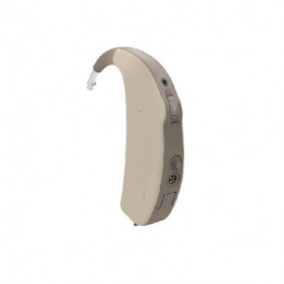 Слуховой аппарат Арго 4P