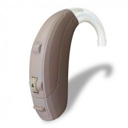 Слуховой аппарат Лира 3M
