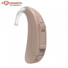 Слуховой аппарат Тайм М3