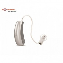 Слуховой аппарат Widex...