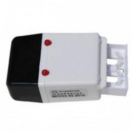 Зарядное устройство к слуховым