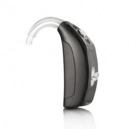 Слуховой аппарат Quantum 12 S
