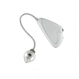 Слуховой аппарат  2 x Moxi Pro