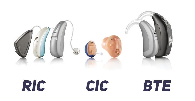 Купить слуховой аппарат в ижевске