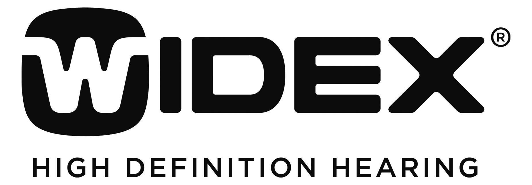 Widex (Дания)