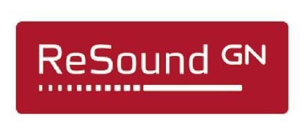 ReSound (Дания)