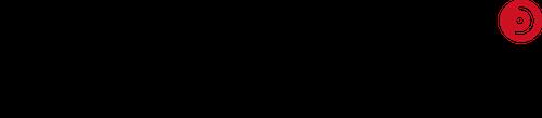 BERNAFON (ШВЕЙЦАРИЯ)