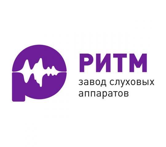 Ритм (Россия)