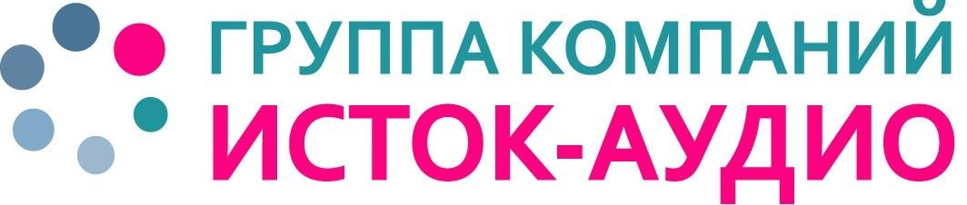 ИстокАудиоТрейдинг (Россия)